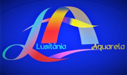 Lusitania Aquarela